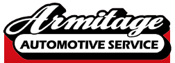 Armitage Automotive Services