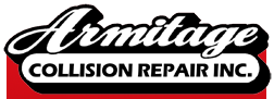Armitage Collision Repair